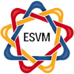 ESVM-Logo